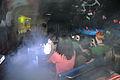 Hacking Space Participants Visit Dark Ride - Science Exploration Hall - Science City - Kolkata 2016-03-29 2891.JPG