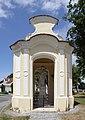 Hadersdorf aK - Nepomukkapelle.JPG