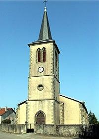 Hadigny-les-Verrières, Église Saint-Martin 1.jpg