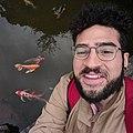 Hady elsahar personal picture.jpg