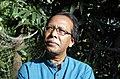 Hafiz Rashid Khan, DC Hill, 2013 (04).jpg