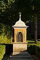Hafner-Kapelle, Windischgarsten.jpg