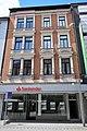 Hagen, Kampstraße 24.jpg
