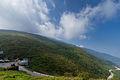 Hai Van Pass, Vietnam (4267805189).jpg