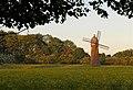 Haigh Windmill.jpg