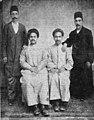 Hakkakbashi-Sharifzadeh-Taqizadeh-Tarbiat.jpg