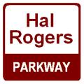 Hal Rogers Parkway.png
