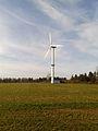 Halde Nierchen Plateau (2).jpg