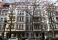 Halensee Johann-Sigismundstraße 2-3.jpg