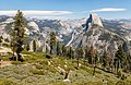 Half Dome from near Glacier Point.jpg