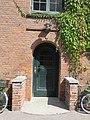 Halfdansgade - door No. 21.jpg