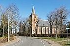 Hall, de Sint Ludgerkerk RM11251 IMG 3846 2020-03-31 12.10.jpg