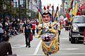 Halloween Parade 2014 (15574158651).jpg