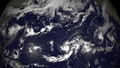 Halong Genevieve Iselle and Julio Aug 6 2014 0000Z.png