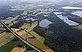 Haltern am See, Naturschutzgebiet -Teiche in der Heubachniederung- -- 2014 -- 9121.jpg