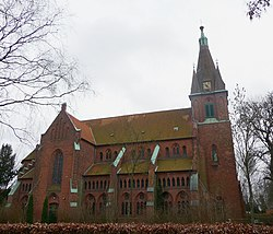 Hamburg-Finkenwerder St-Nikolai 01.jpg