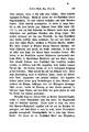 Hamburgische Kirchengeschichte (Adam von Bremen) 191.png