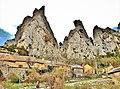 Hameau de La Rochette.jpg