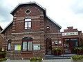 Hamel la Mairie (3).jpg