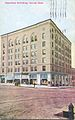 Hamilton Building (14143466171).jpg