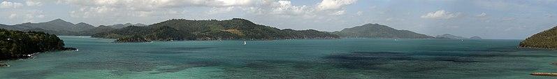 File:Hamilton Island (laurence grayson).jpg