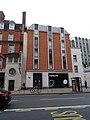 Hammersmith Palais (228 Shepherds Bush Road W6 7NN).jpg