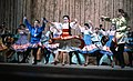 Hammond Slides Armenian Dancers 07.jpg