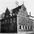 Hanau Neustadt - Ehemalige Fayencemanufaktur.png