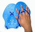 Hand Paddle.JPG
