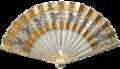 Hand fan 1800 1805.png