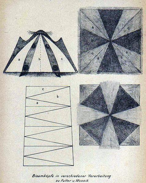 File:Handbuch Hanicke 16 (Ausschnitt).jpg