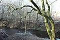 Hang 'em High - geograph.org.uk - 1064121.jpg