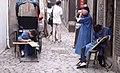Hangzhou-exotic bazaar - panoramio - HALUK COMERTEL (16).jpg