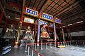 Hangzhou Kongmiao 20120518-15.jpg