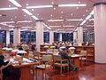 Hangzhou Library 11.jpg