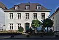 Haniel'sches Stammhaus.jpg