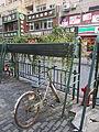 Hankou Road, Shanghai (2015) - 01.JPG
