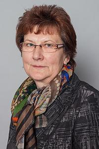 Hannelore Dietzschold by Stepro IMG 1547 LR50.jpg