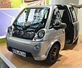 Hannover-Messe 2012 by-RaBoe-568.jpg