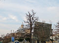 Hannover - Messe - Convention Center 001.jpg