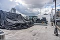 Hanover Quay - Dublin Docklands (Ireland) - panoramio (3).jpg