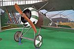 Hanriot HD.1 'No78' (34812414596).jpg