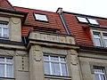 Hans-Böheim-Straße 2, Dresden (2292).jpg