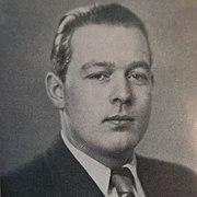 Hans Balduin von Plessen1938.jpg