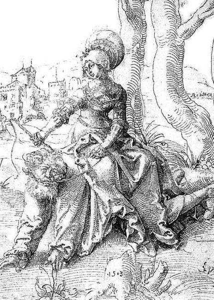 File:Hans Baldung Grien Phyllis and Aristotle 1503.jpg