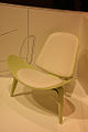 Hans J. Wegner - Shell chair.jpg