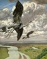 Hans Thoma - Wundervögel.jpg