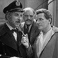 Hans Tiemeyer, Bernhard Droog en Rob de Vries (1962).jpg
