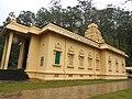 Hanuman Temple-5-ramboda-Sri Lanka.jpg