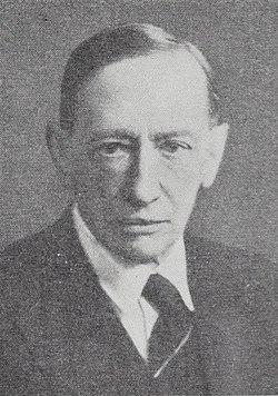 Harald Aars.jpg